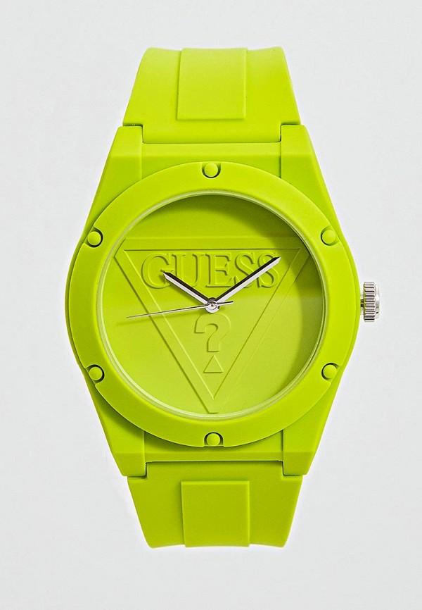 Часы Guess Guess GU460DWEPJX3 часы guess guess gu460dmynd67