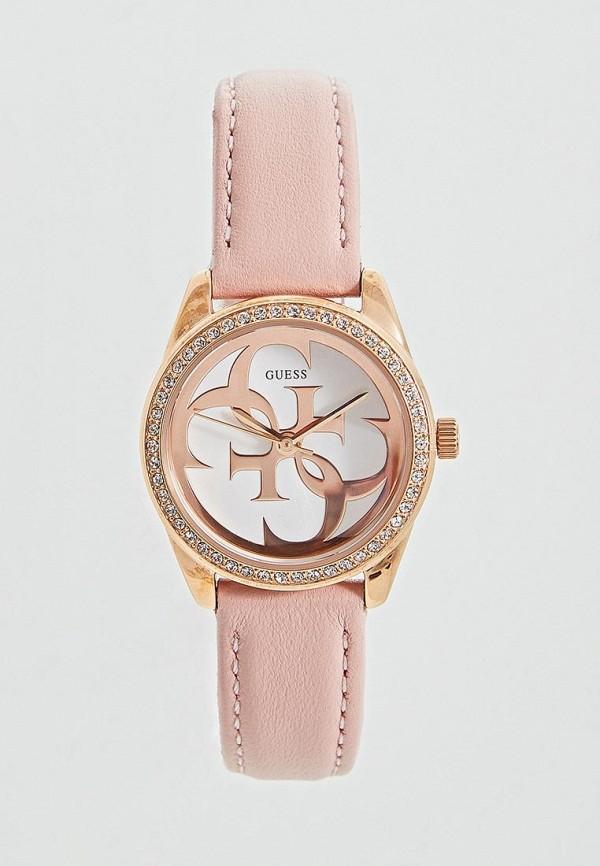 Часы Guess Guess GU460DWEPJX4 цена