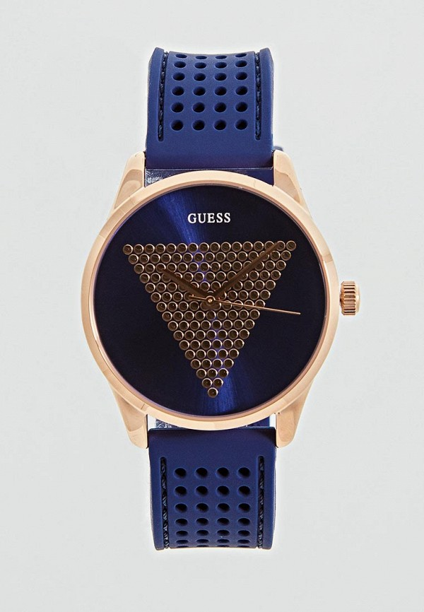 Часы Guess Guess GU460DWEPJY1 часы guess guess gu460dmynd67
