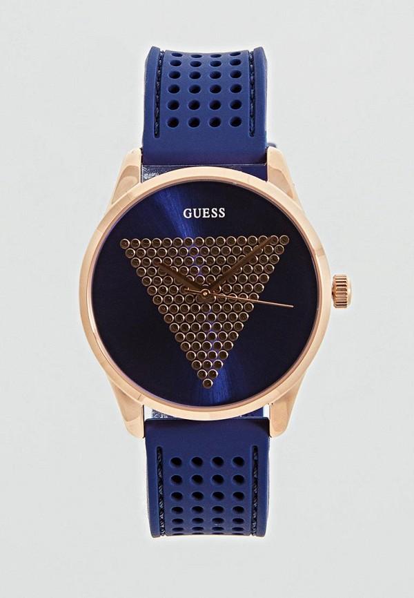 Часы Guess Guess GU460DWEPJY1