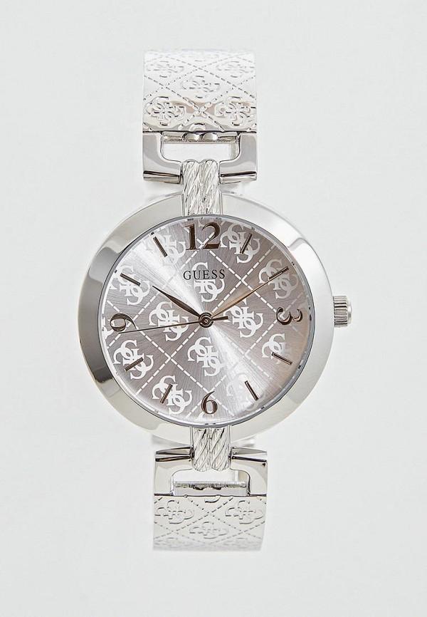 Часы Guess Guess GU460DWEPJZ1 часы guess guess gu460dmynd67