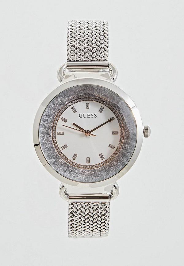 Часы Guess Guess GU460DWEPJZ2 цена