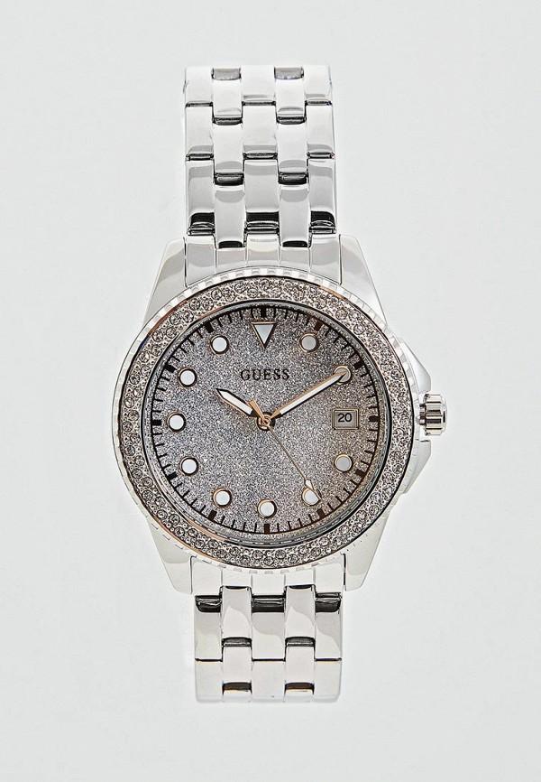цена Часы Guess Guess GU460DWEPJZ3