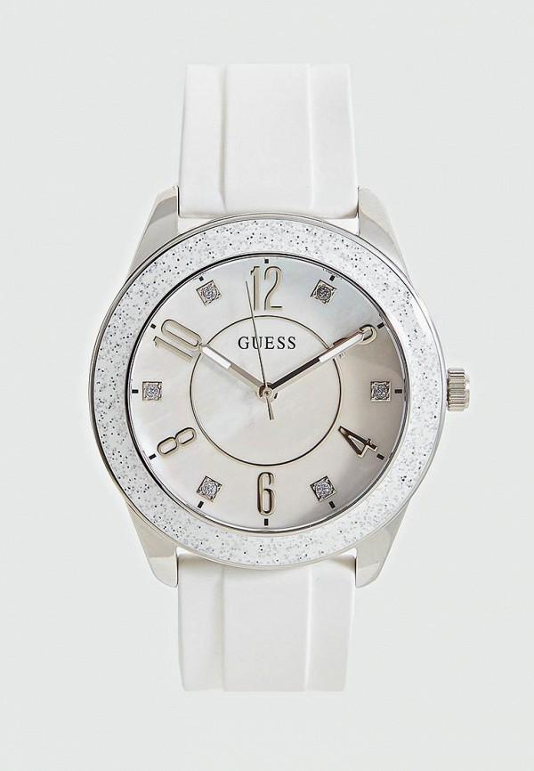 Часы Guess Guess GU460DWEPKA1 часы guess guess gu460dmynd67
