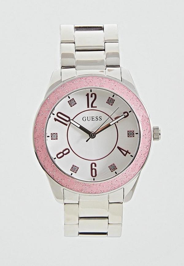 Часы Guess Guess GU460DWEPKA3 все цены