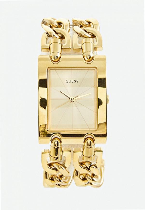 Часы Guess Guess GU460DWFCAK1 часы guess guess gu460dwarki2