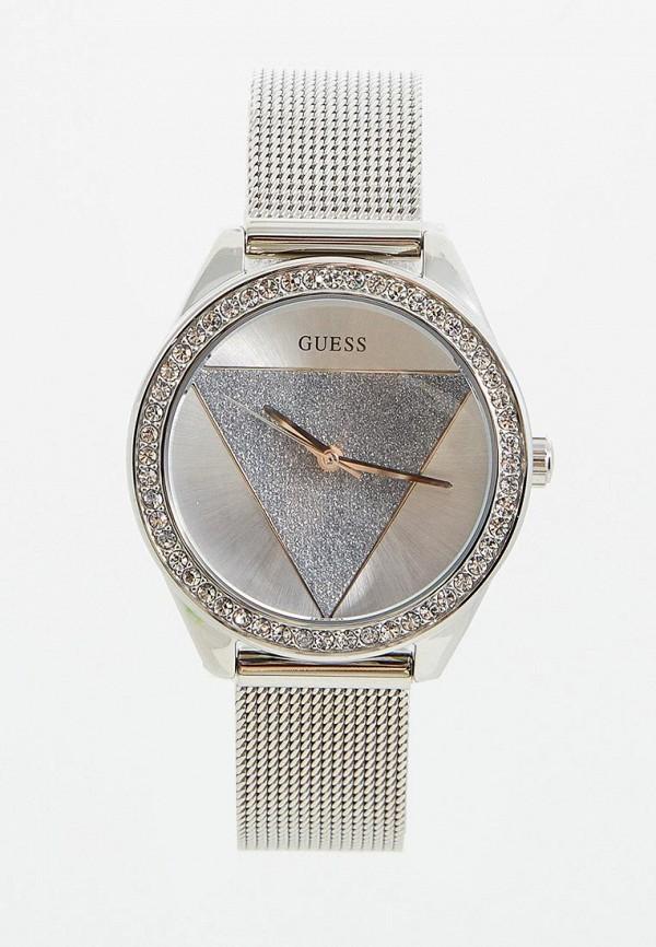 Часы Guess Guess GU460DWFCAK4 часы guess guess gu460dwynd89