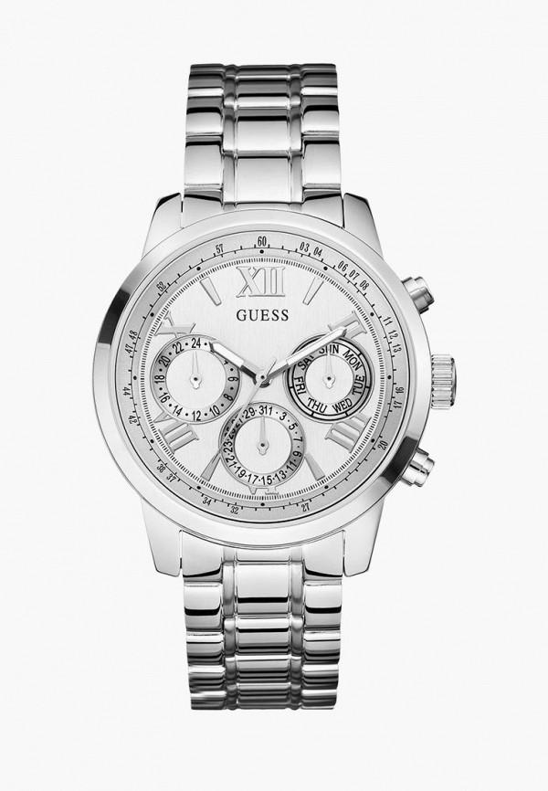 Часы Guess Guess GU460DWGWT49 guess w0863g4