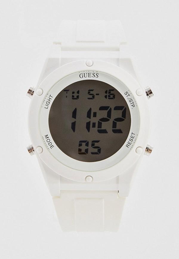 Фото - Часы Guess Guess GU460DWHDCB1 часы guess guess gu460dwepjx6