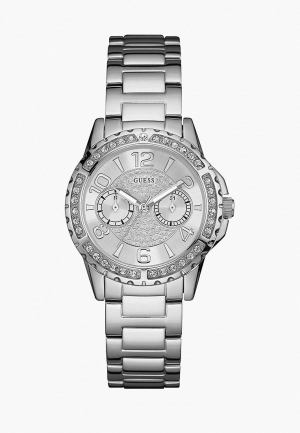 Часы Guess Guess GU460DWHLF74 часы guess guess gu460dmbfyk6