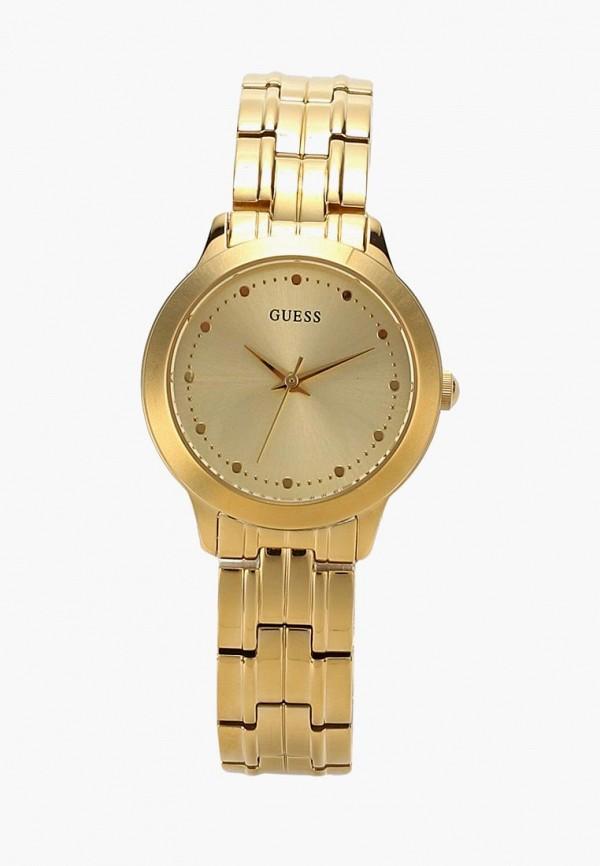 Часы Guess Guess GU460DWWCO29 блуза guess w73h84 w8si0 a996