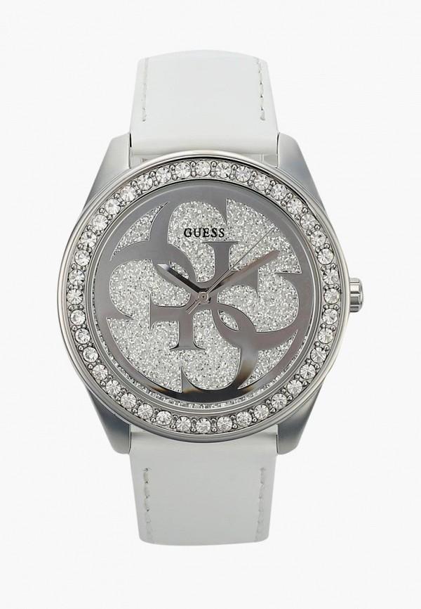 Часы Guess Guess GU460DWWCO41 цена