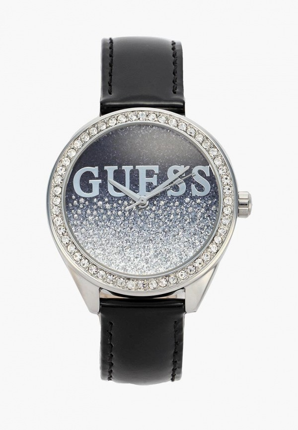 Часы Guess Guess GU460DWYND73 часы guess guess gu460dmbfyk6