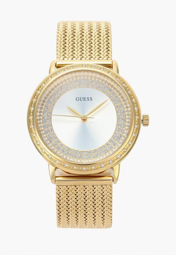 Часы Guess Guess GU460DWYND79 часы guess guess gu460dwablj2