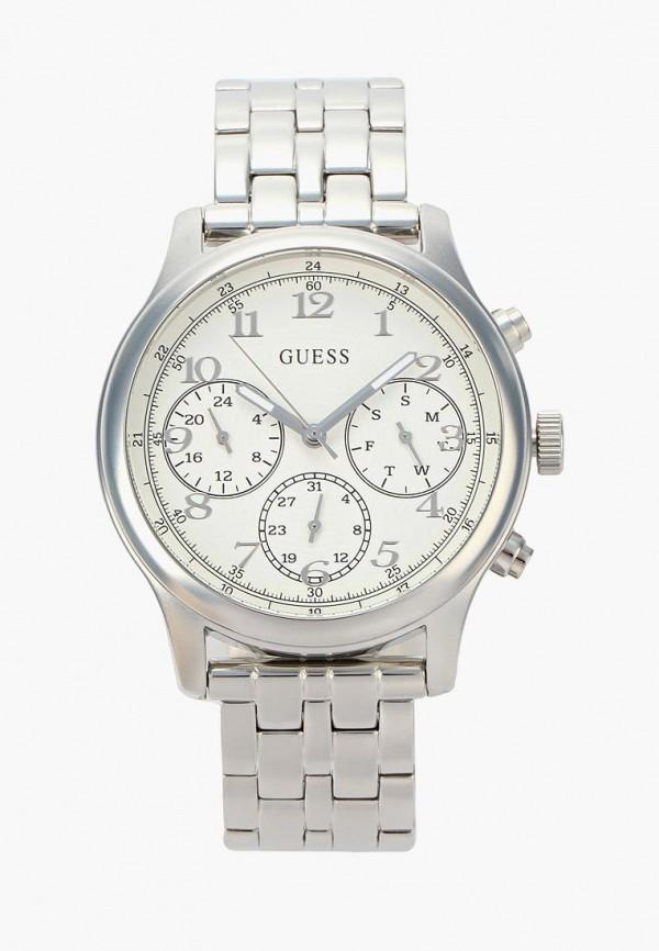 Часы Guess Guess GU460DWYND81