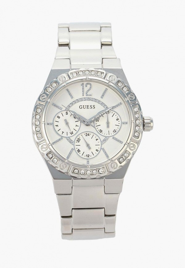 Часы Guess Guess GU460DWYND82 guess guess seductive homme page 6