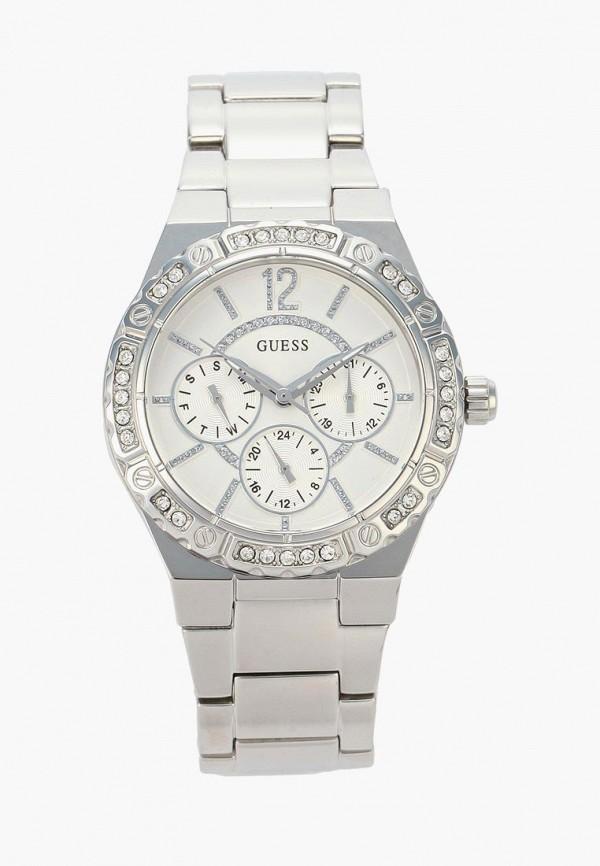Часы Guess Guess GU460DWYND82 часы guess u13530l1