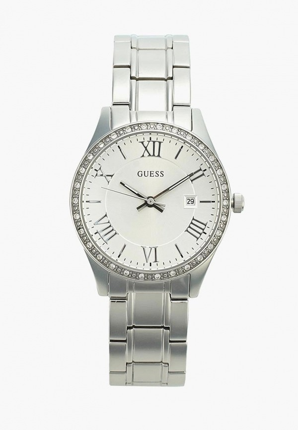 Часы Guess Guess GU460DWYND83 guess guess seductive homme page 6