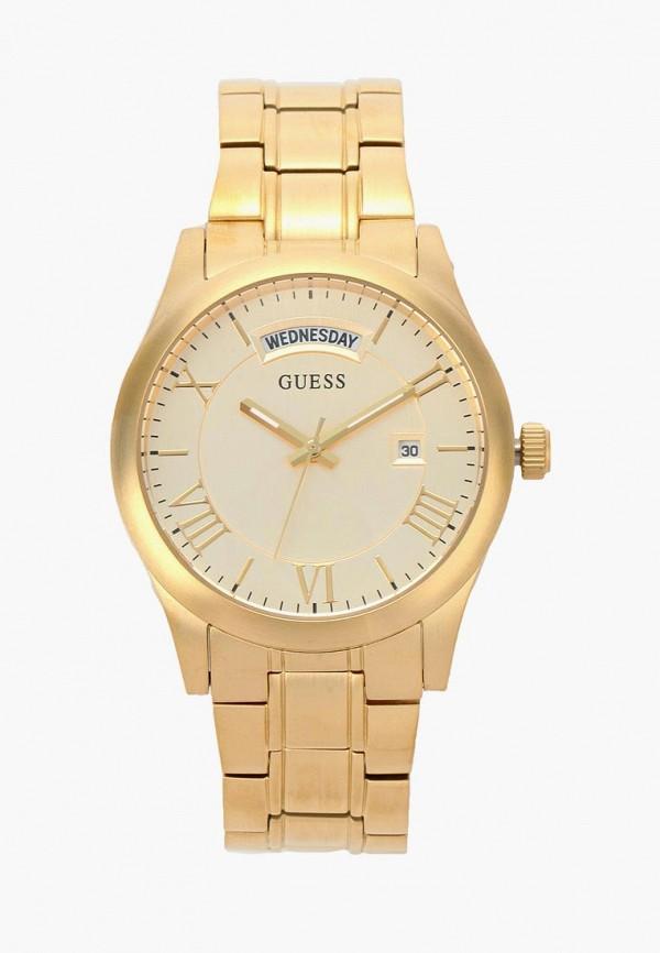 Часы Guess Guess GU460DWYND88