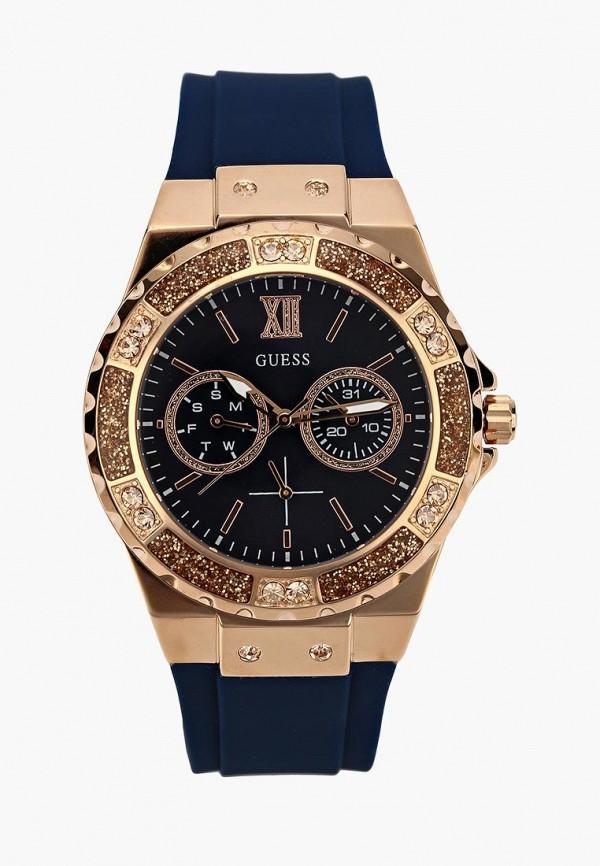 Часы Guess Guess GU460DWZJC41 часы guess u13530l1