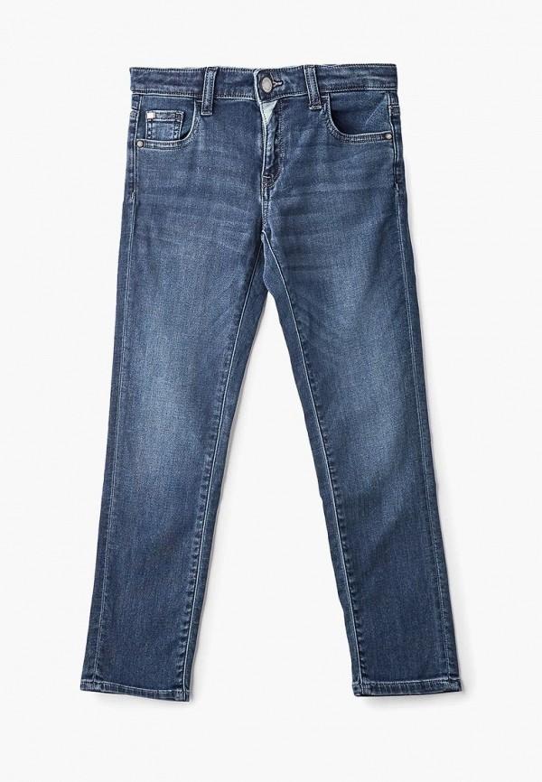 Джинсы Guess Guess GU460EBDKRV2 guess джинсы