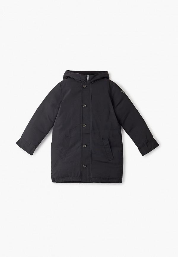 цена на Куртка утепленная Guess Guess GU460EBGHAQ0