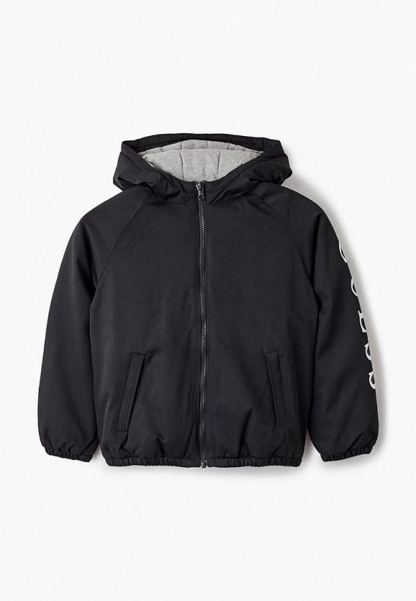 Куртка для мальчика утепленная Guess L0YL04 WDGC0