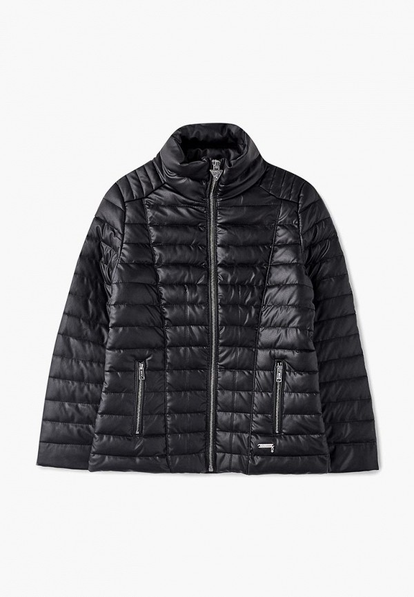 Куртка утепленная Guess Guess GU460EGBUAO8 wallis wallis wa007ewhkn74
