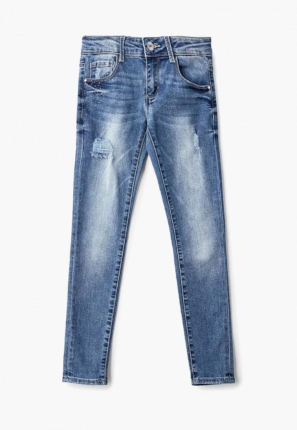 Джинсы Guess Guess GU460EGEAMT7 guess джинсы