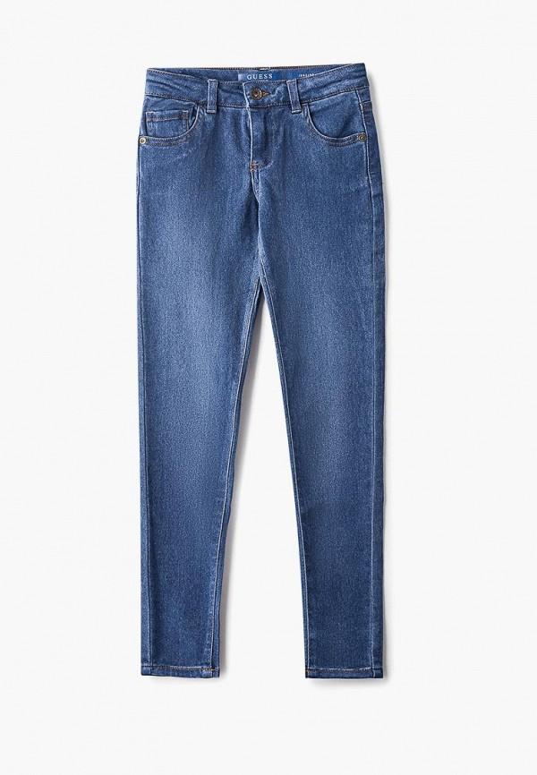 Джинсы Guess Guess GU460EGEAMW5 джинсы guess джинсы в стиле брюк