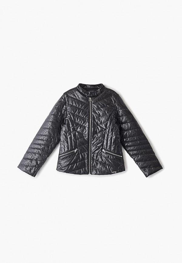 цена на Куртка утепленная Guess Guess GU460EGFNKU7