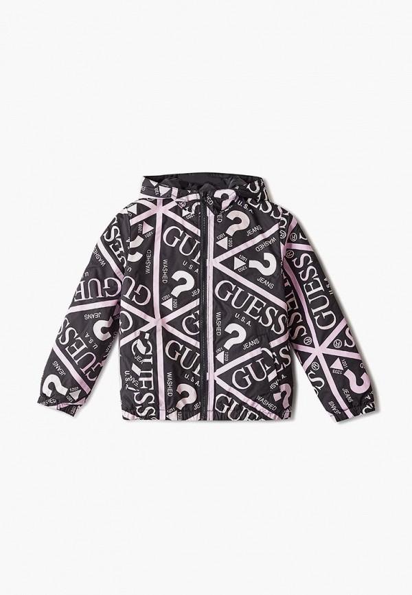 цена на Куртка утепленная Guess Guess GU460EGFNKW1