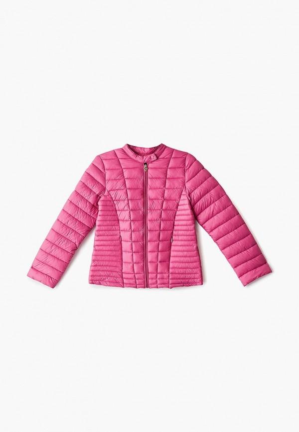 цена на Куртка утепленная Guess Guess GU460EGFNKW8