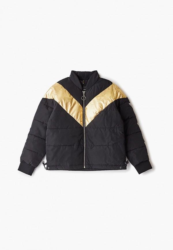 цена на Куртка утепленная Guess Guess GU460EGGHAN5
