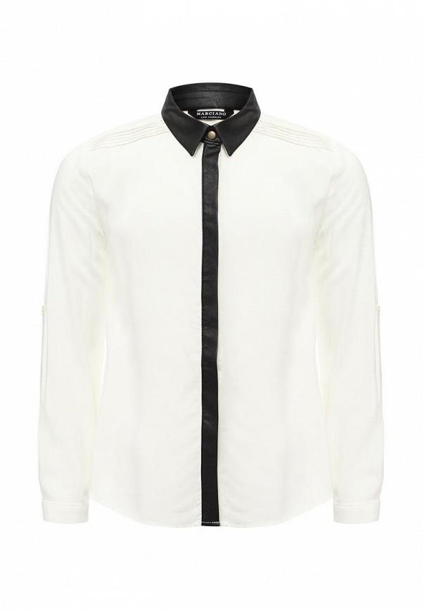 Блуза Guess Guess GU460EGXKG41 блуза guess w73h84 w8si0 a996