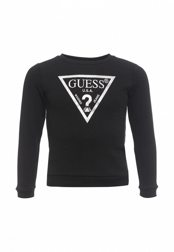 Свитшот Guess Guess GU460EGZNE62 все цены