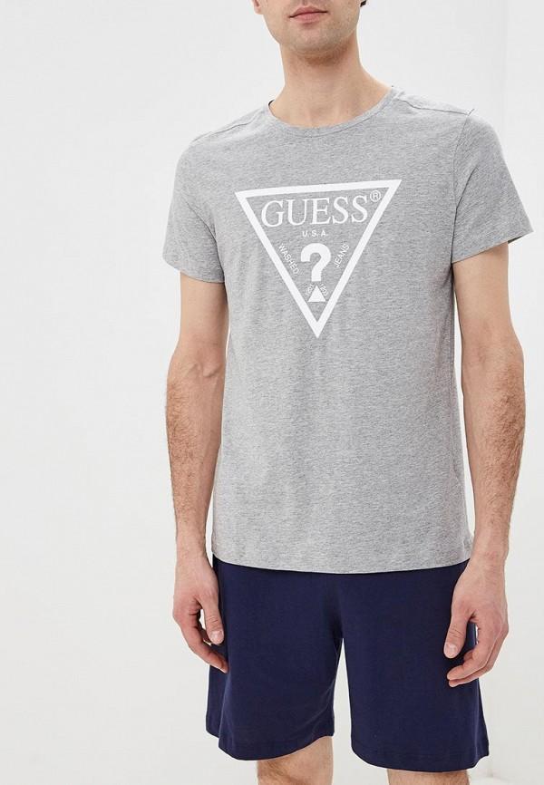 Пижама Guess Guess GU460EMEAMN8 цены