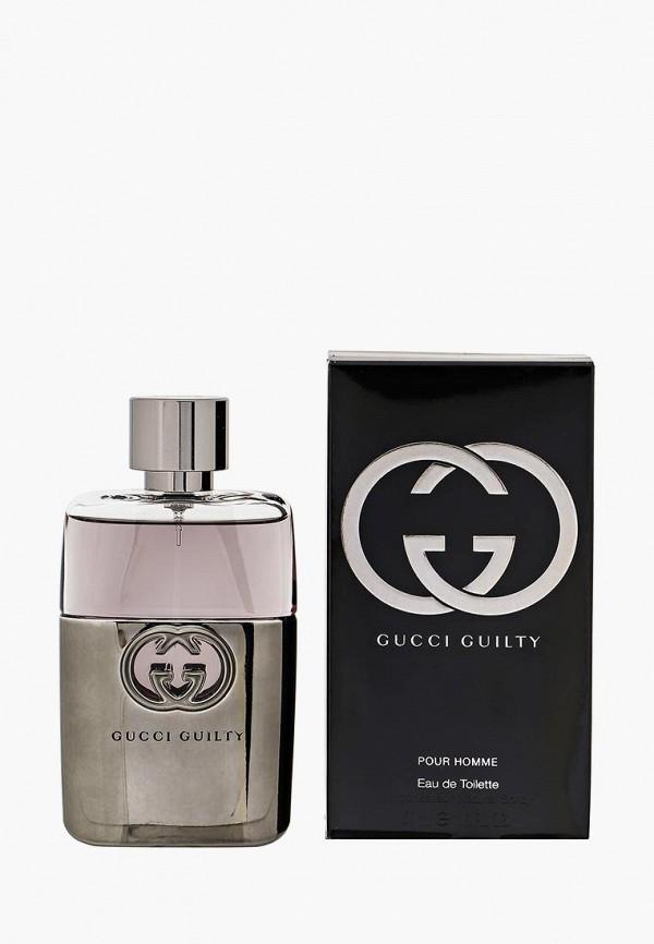 Туалетная вода Gucci Gucci GU641DMBZ542 gucci туалетная вода rush gucci 30 мл