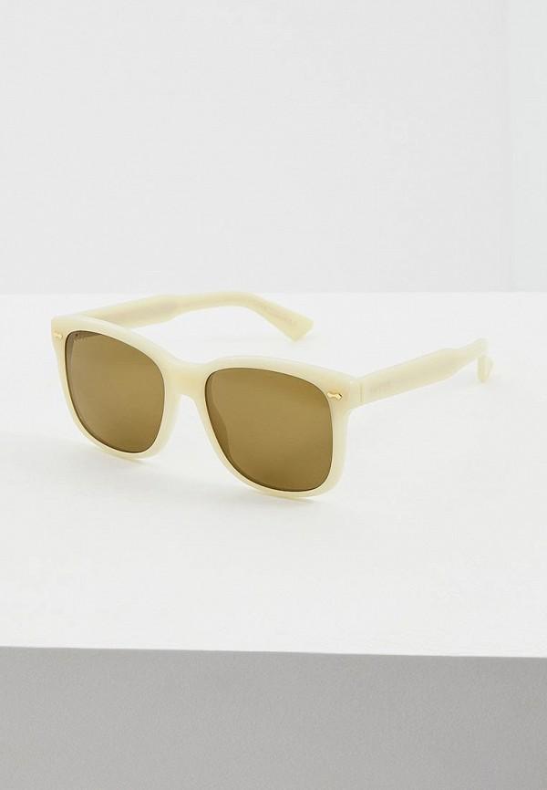 Очки солнцезащитные Gucci Gucci GU641DMNKX64