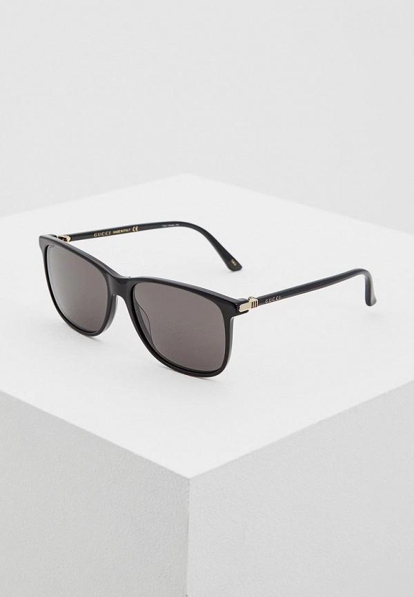 Очки солнцезащитные Gucci Gucci GU641DMZAS41 солнцезащитные очки vivienne westwood солнцезащитные очки vw 907s 02