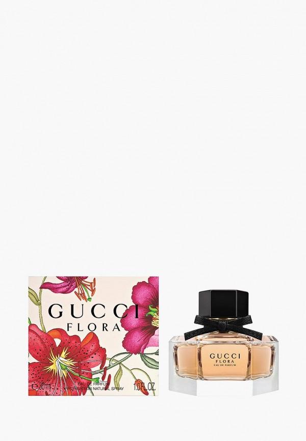 Фото Парфюмерная вода Gucci Gucci GU641DWBZ533