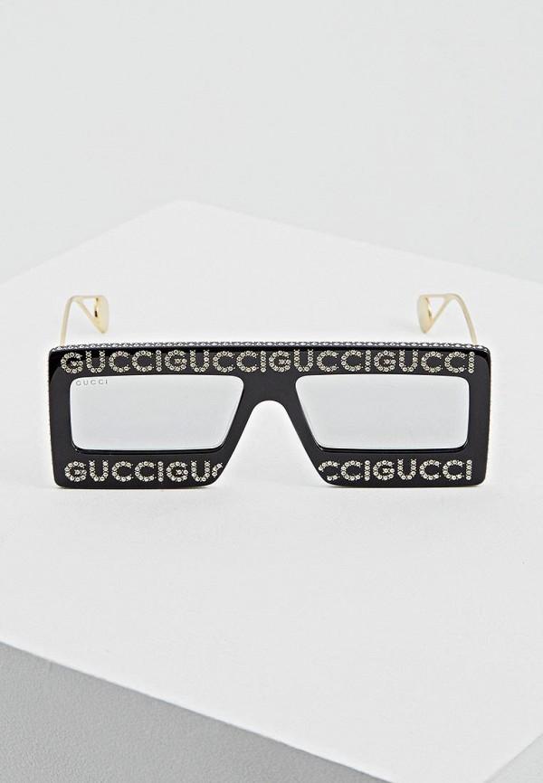 Очки солнцезащитные Gucci Gucci GU641DWCZMV9