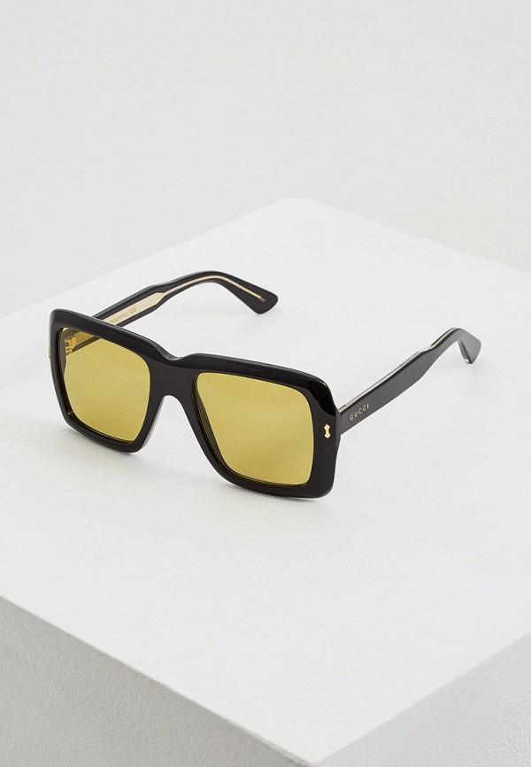 Очки солнцезащитные Jimmy Choo Jimmy Choo