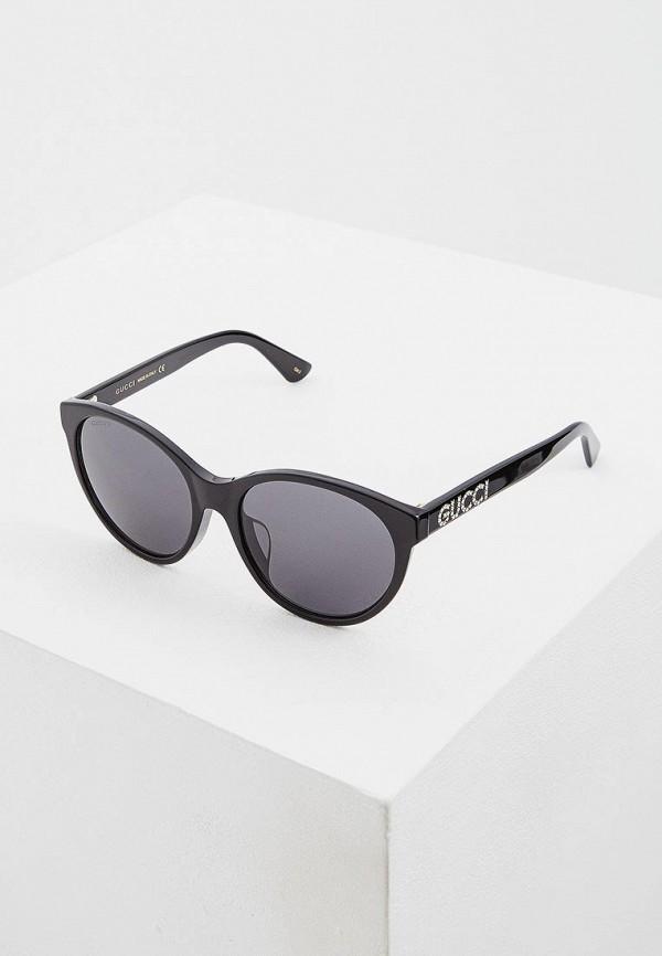 Очки солнцезащитные Gucci Gucci GU641DWFESJ0