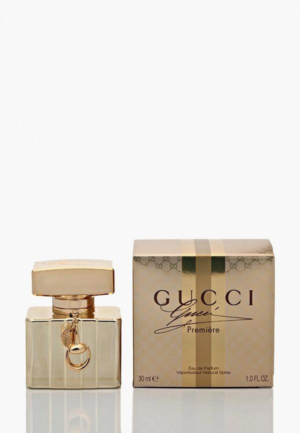 Фото Парфюмерная вода Gucci Gucci GU641LWEF160
