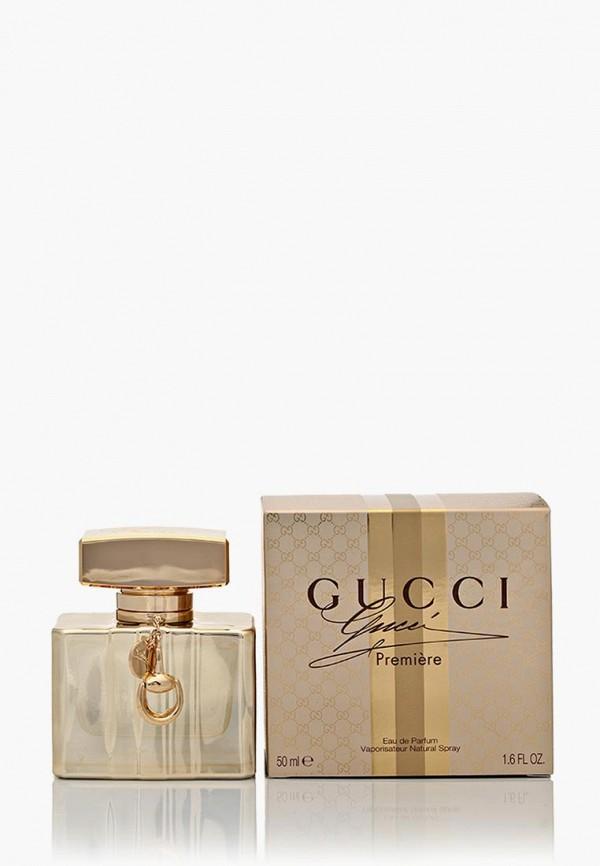 Парфюмерная вода Gucci Gucci GU641LWEF161