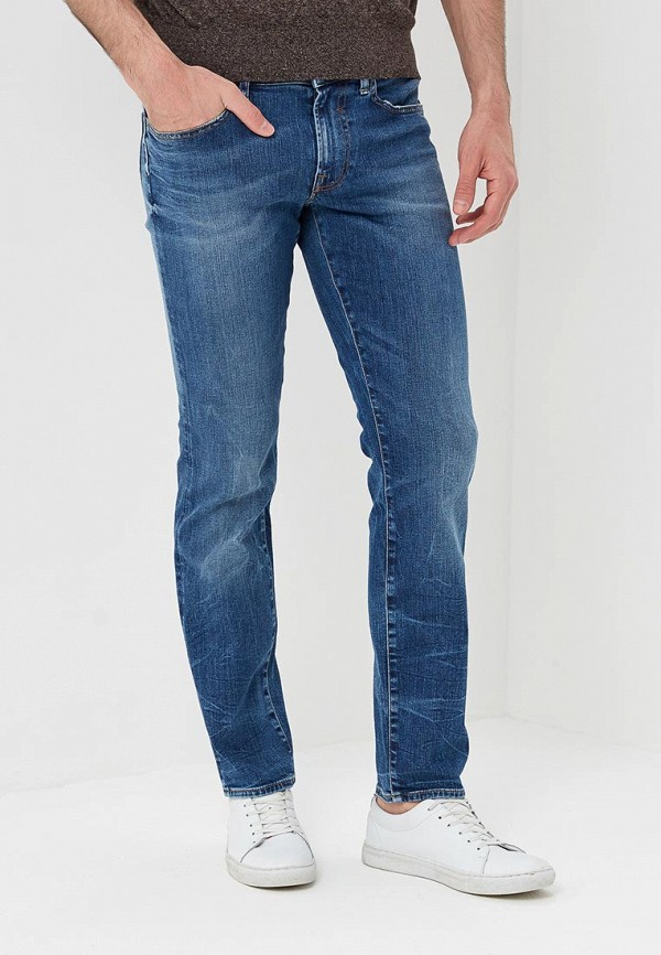 Джинсы Guess Jeans Guess Jeans GU644EMANXW3 uglybros 03 fireproof lining motorcycle jeans riding jeans fashion men s jeans