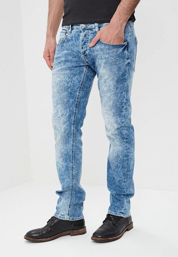 Джинсы Guess Jeans Guess Jeans GU644EMANXW4 сумка guess guess gu460bwanyv5