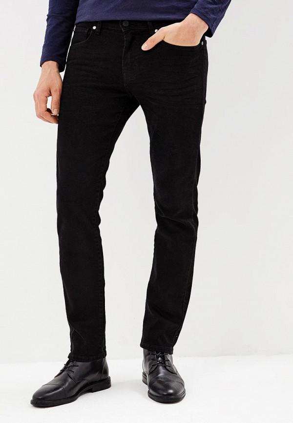 Джинсы Guess Jeans Guess Jeans GU644EMBUAY6 джинсы guess jeans guess jeans gu644ewanzo2