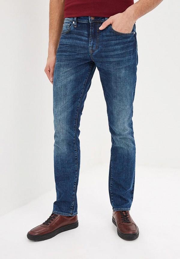 Джинсы Guess Jeans Guess Jeans GU644EMDKPQ3 guess джинсы